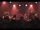 Deeds of Flesh – Live in Montreal