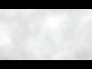 Королевский госпиталь 15 серия из 15 [Страх и Трепет]