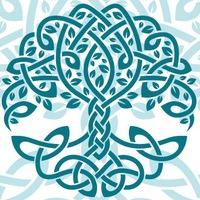 Логотип БАЗА ЗНАНИЙ