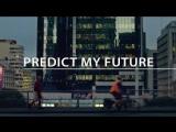 Как предсказать моё будущее. Наука о нас 4. Грязь - хорошо, нищета - плохо (2016) HD