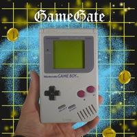 Gamegate скачать программу - фото 2