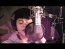 [MV] YoSeob - 남자라 울지 못했어 (The Man That Couldn't Cry) (Ruler: Master of The Mask OST)