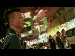 DolceGabbana Hong Kong Shooting by Morelli Brothers - Part 2