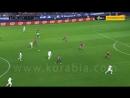 أهداف مباراة .. أوساسونا 1-3 ريال مدريد .. الدوري الاسباني تعليق رؤوف بن خليف