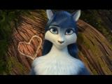 Волки и овцы: бе-е-е-зумное превращение (2016)