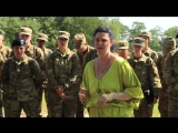 Paganism Growing in The US Army