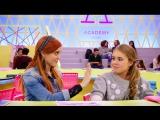 Maggie &amp Bianca Season 1 Episode 3
