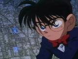 El Detectiu Conan - 002 - El famós detectiu que es va encongir