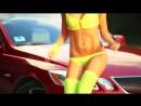 Русская Лолита. DVDRip Россия эротика 18 эротика секс порно