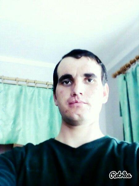 Taras, 24, Yagodovka