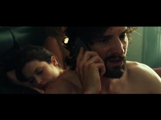 ИДЕАЛЬ (2017) HD 1080p 123