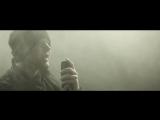Phedora - The Way Is Shut (2017) (Alternative Metal)