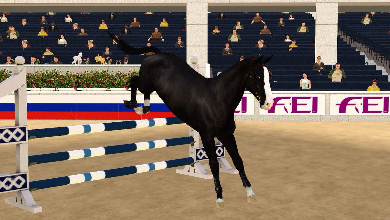 Регистрация лошадей в RHF 2 - Страница 4 SK2yjfQhxZE
