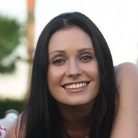 Екатерина Итигина  RbIpka