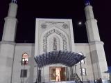 Абу Мансур Аль-Матруди мешіті Шардара