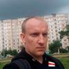 Sergey Kuntsevich