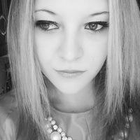 Анна Гонтарь