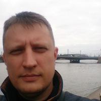 Аватар Дениса Зотеева