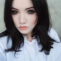 Кабенкова София