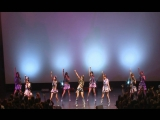 07 AKB48 - Aitakatta [Moscow, 20.11.2010]