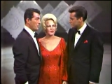 Dean Martin, Jack Jones  Peggy Lee - I Cant Give You Anything But Love