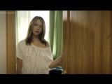 Александра Лупашко без белья в сериале