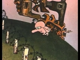 Равновесие страха (Эдуард Назаров, 1973 г) 360