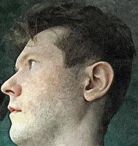 Валерий Милюс