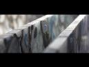 Capri, un monde de pierres - Antolini A Stone Philosophy Short