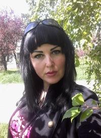 Шеленко Елена