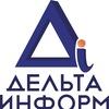 """КонсультантПлюс в Самаре - """"Дельта-информ"""""""