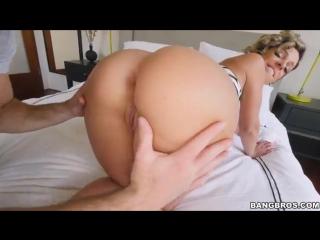 Домашнее порно свеликолепной горячей самочкой фото 724-674