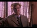 Приключения молодого Индианы Джонса.Лики зла Приключения.1996