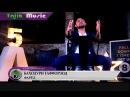 Баходури Гаффорзод - Фарёд