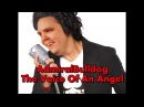AdmiralBulldog The Voice Of An Angel(Singing compilation)