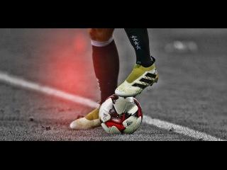 Football Skills Mix 2017 ● Humiliating Skills 2017