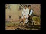 B.J.Thomas - Raindrops keep falling on my head (HQ)