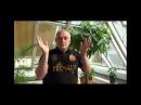 Первая Ступень Крия Йога восемь техник медитация