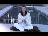 Kundalini Yoga, Awakening To The Ten Bodies Kriya, Beginners + Beyond