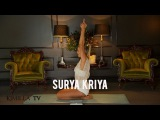 Kundalini Yoga Surya Kriya | KIMILLA