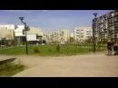 Иск против детского сада. Защищаем права ребенка в Крыму.