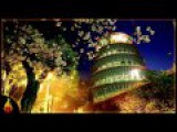 Chinese Music  Pagoda Street  Relaxing Instrumental Asian Music