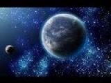 Discovery: Человек: 4 миллиарда лет эволуции / ადამიანი: განვითარების 4 მი ...
