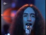 Uriah Heep - Lady In Black 1971 (1977)  (HQ)| History Porn