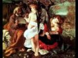 A. Vivaldi - Concerto RV 439