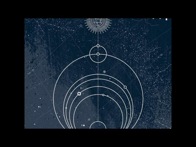 Iah - Iah (2017) (New Full Album)