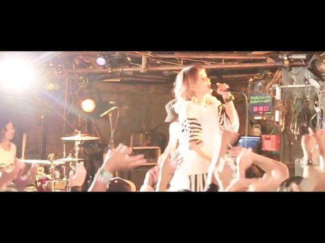 WONDER★LAND【MV】 / トライアンパサンディ
