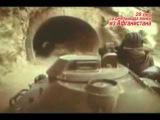 Белый танец - клип Юрия Максимова