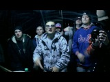 4atty aka Tilla (7 Мостов) feat Orlando Magic The Real Slim Shady