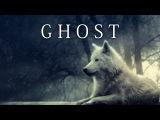 Dark Sad Piano Music - Ghost (Original Composition)